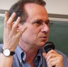 Recherche d'Yves Reuter sur : L'école Vitruve, un laboratoire de l'expérimentation pédagogique